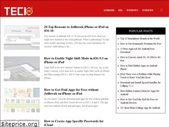 techzac.com
