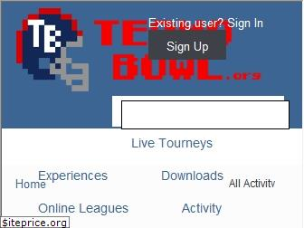 tecmobowl.org