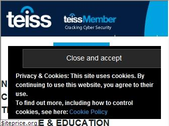 teiss.co.uk