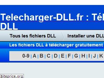 www.telecharger-dll.fr website price