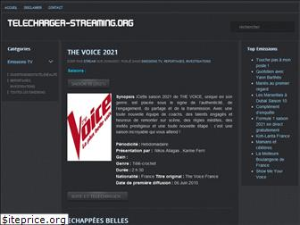 telecharger-streaming.org