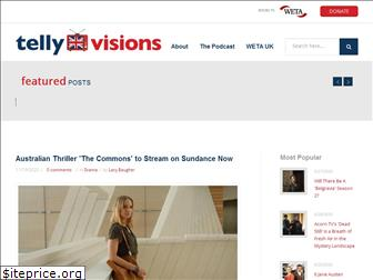 tellyvisions.org