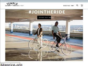 templecycles.co.uk