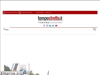 tempostretto.it