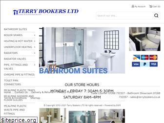 terrybookers.co.uk