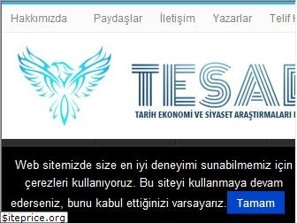 www.tesadernegi.org website price