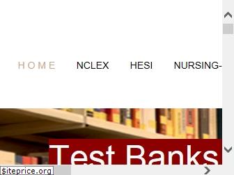 testbankworld.org