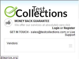 testcollections.com