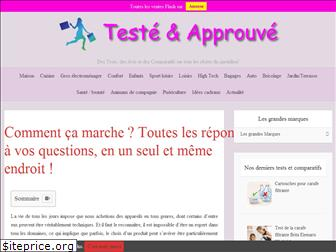 tester-approuver.fr
