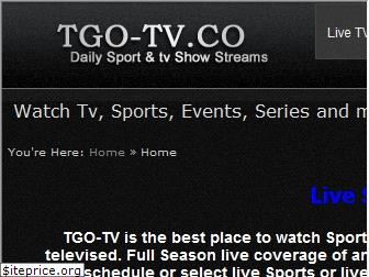 tgo-tv.co