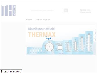th-industrie.com
