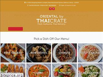 thaicrate.in