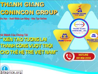 thanhgiang.com.vn