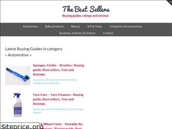 the-best-sellers.co.uk