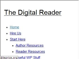 the-digital-reader.com