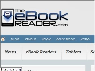 the-ebook-reader.com