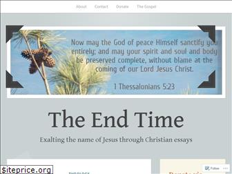 the-end-time.org