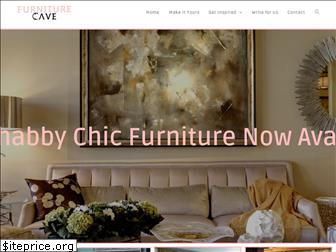 the-furniture-cave.co.uk