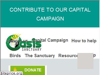 the-oasis.org