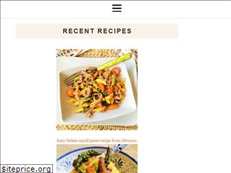 the-pasta-project.com