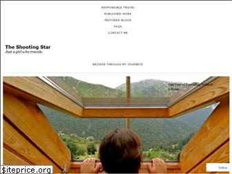 the-shooting-star.com