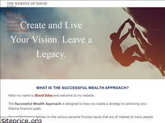 the-successful-wealth-approach.com