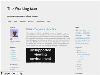 the-working-man.org