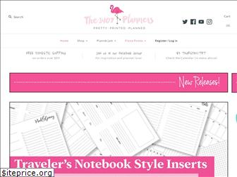 the1407planners.com