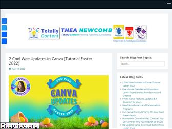 theanewcomb.co.uk