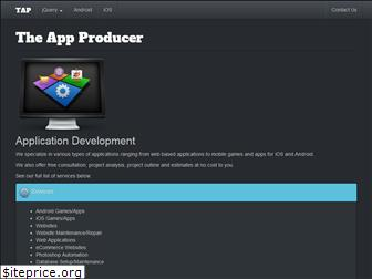 theappproducer.com