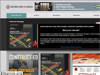 thearchitectlink.ca