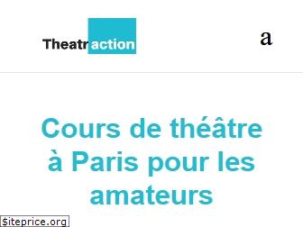 theatraction.fr