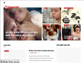 theawesomedaily.com
