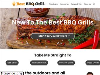 thebestbbqgrill.com