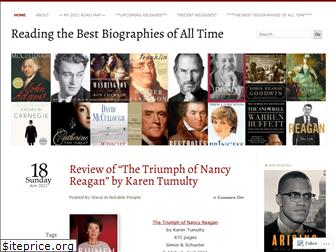 thebestbiographies.com
