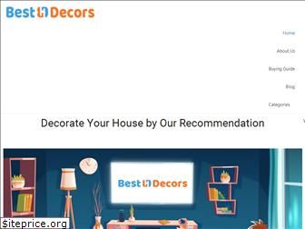 thebesthousedecors.com