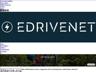 thebesthoverboard.com