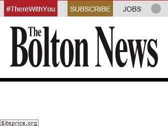 theboltonnews.co.uk