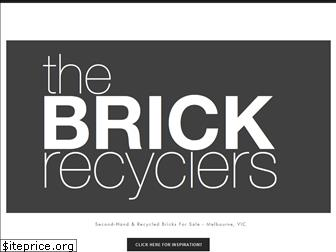 thebrickrecyclers.squarespace.com