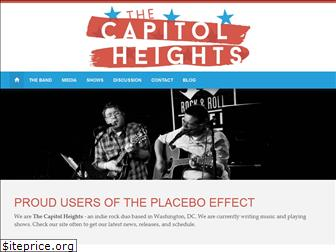 thecapitolheights.com