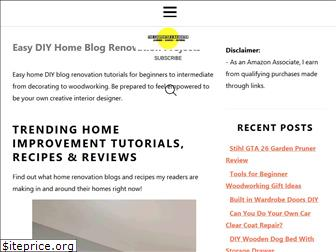 www.thecarpentersdaughter.co.uk website price