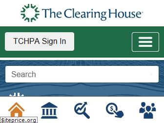 theclearinghouse.org