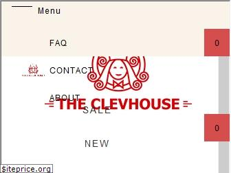 theclevhouse.com