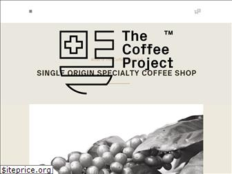 thecoffeeproject.ch