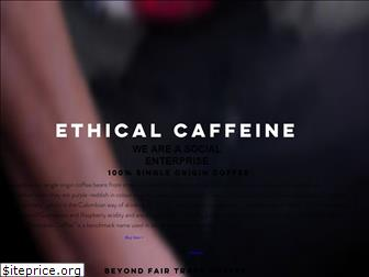 thecolombiancoffeeco.org