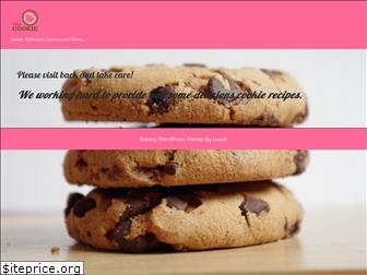thecookie.in