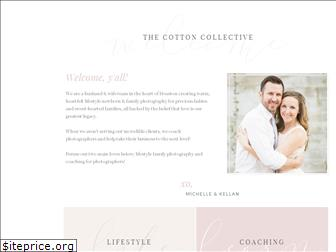 thecottoncollective.com