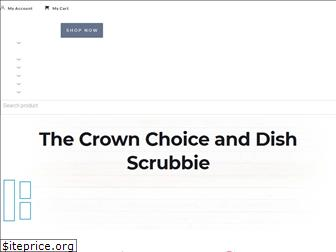 thecrownchoice.com