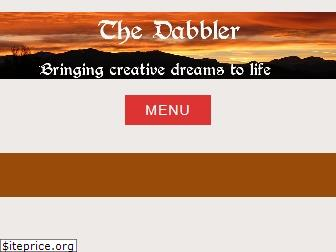 thedabbler.ca