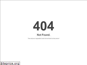 thedeccannews.com
